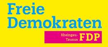 FDP Rheingau-Taunus